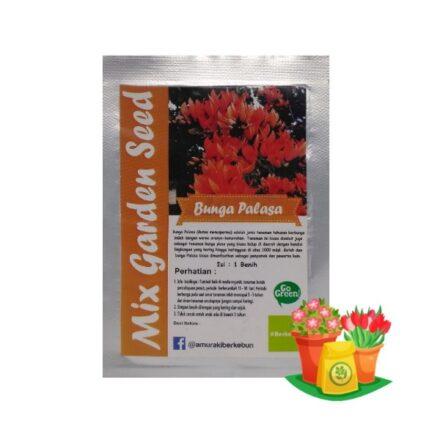 Benih Bunga Palasa 440x440, Sae Garden