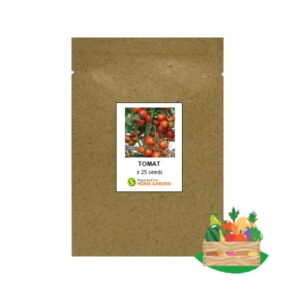 Benih Tomat Rpk 300x300, Sae Garden