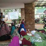 Program Hidroponik Jakarta