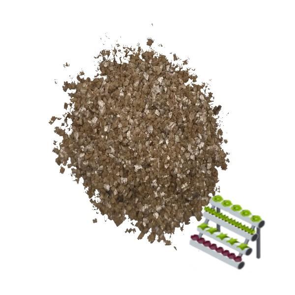 Jual Vermiculite Di Bandung, Sae Garden