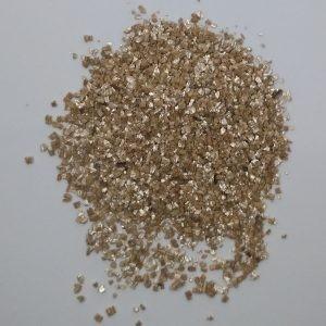 Jual Vermiculite Purwakarta