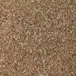 media-vermiculite